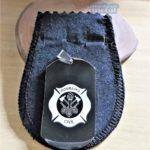 Placa-Plaqueta-Dog-Tag-dogtag-identificação-aço-inox-316L-personalizada-mania-de-metal-12-150x150