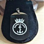 Placa-Plaqueta-Dog-Tag-dogtag-identificação-aço-inox-316L-personalizada-mania-de-metal-15-150x150