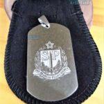 Placa-Plaqueta-Dog-Tag-dogtag-identificação-aço-inox-316L-personalizada-mania-de-metal-2-150x150