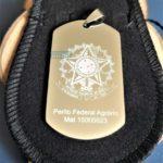 Placa-Plaqueta-Dog-Tag-dogtag-identificação-aço-inox-316L-personalizada-mania-de-metal-8-150x150