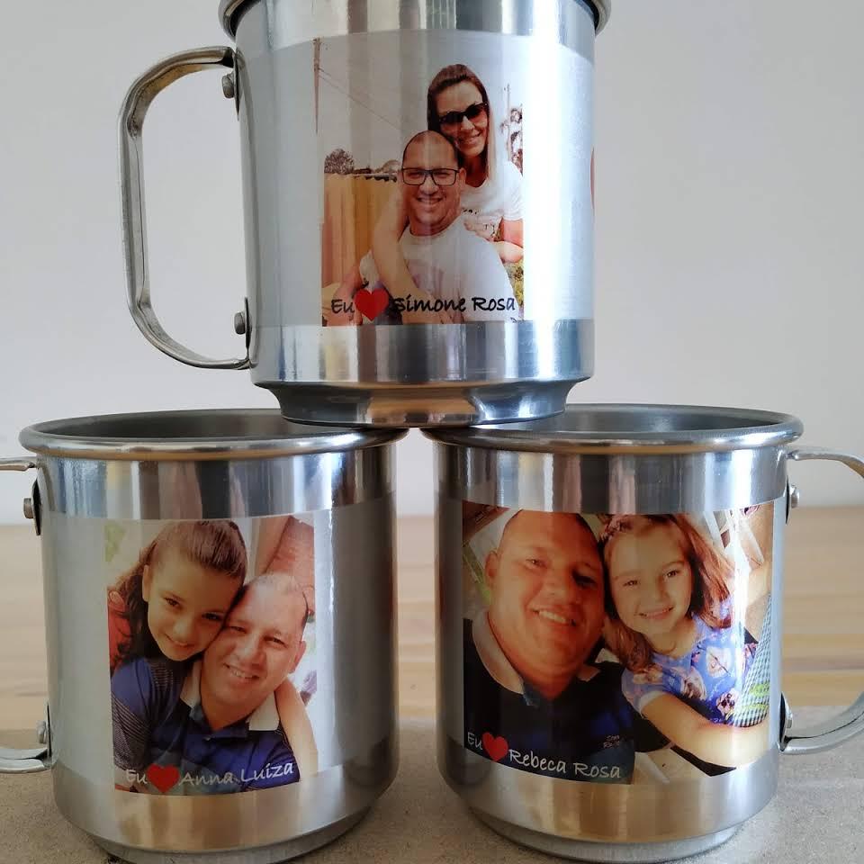 canecas-personalizadas-foto-familia-filhos-lembranças-mani-de-metal