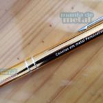 caneta-metal-personalizada-gravação-gravada-personalização-mania-de-metal-3-150x150