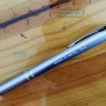 caneta-metal-personalizada-gravação-gravada-personalização-mania-de-metal-4-150x150