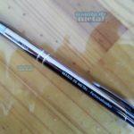 caneta-metal-personalizada-gravação-gravada-personalização-mania-de-metal-5-150x150