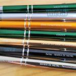 caneta-metal-personalizada-gravação-gravada-personalização-mania-de-metal-6-150x150