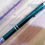 caneta-metal-personalizada-gravação-gravada-personalização-mania-de-metal-7-150x150