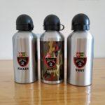 squeeze-garrafa-pesonalizado-gravado-gravação-militar-policia-exército-mania-de-metal-001-1-150x150