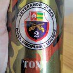 squeeze-garrafa-pesonalizado-gravado-gravação-militar-policia-exército-mania-de-metal-004-1-150x150