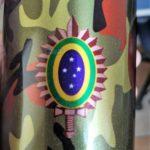 squeeze-garrafa-pesonalizado-gravado-gravação-militar-policia-exército-mania-de-metal-005-1-150x150