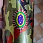 squeeze-garrafa-pesonalizado-gravado-gravação-militar-policia-exército-mania-de-metal-006-1-150x150
