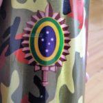 squeeze-garrafa-pesonalizado-gravado-gravação-militar-policia-exército-mania-de-metal-007-1-150x150