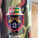 squeeze-garrafa-pesonalizado-gravado-gravação-militar-policia-exército-mania-de-metal-008-1-150x150