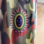 squeeze-garrafa-pesonalizado-gravado-gravação-militar-policia-exército-mania-de-metal-009-1-150x150