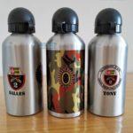 squeeze-garrafa-pesonalizado-gravado-gravação-militar-policia-exército-mania-de-metal-014-1-150x150