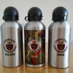 squeeze-garrafa-pesonalizado-gravado-gravação-militar-policia-exército-mania-de-metal-015-1-150x150