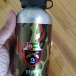 squeeze-garrafa-pesonalizado-gravado-gravação-militar-policia-exército-mania-de-metal-018-1-150x150