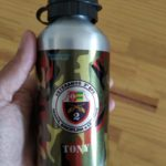 squeeze-garrafa-pesonalizado-gravado-gravação-militar-policia-exército-mania-de-metal-019-1-150x150