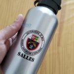 squeeze-garrafa-pesonalizado-gravado-gravação-militar-policia-exército-mania-de-metal-030-1-150x150