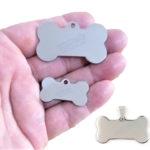 pingente-placa-identificaco-ces-gato-aco-inox-gravaco-personalizada-mania-de-metal-150x150