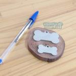 placa-pingente-identificação-cães-gatos-cachorros-pet-aço-inox-mania-de-metal-10-150x150