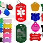placa-plaqueta-identificação-cães-gatos-pet-gravação-gravada-personalização-personalizada-laser-mania-de-metal--150x150