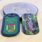 Placa-identificação-militar-pelotão-quartel-mania-de-metal-007-150x150