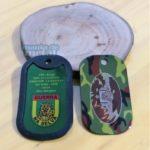 Placa-identificação-militar-pelotão-quartel-mania-de-metal-008-150x150