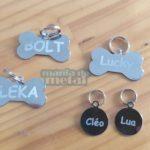 placa-pingente-identificação-cães-e-gatos-mania-de-metal-1-150x150
