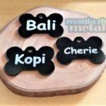 placa-pingente-identificação-presente-policia-militar-cães-gatos-mania-de-metal-4-150x150