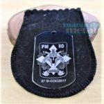 placa-pingente-identificação-presente-policia-militar-cães-gatos-mania-de-metal-5-150x150