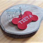 placa-pingentes-cães-e-gatos-plaquetas-redondas-aço-inox-316-gravação-personalzação-mania-de-metal1-150x150
