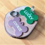 placa-pingentes-cães-e-gatos-plaquetas-redondas-aço-inox-316-gravação-personalzação-mania-de-metal2-150x150