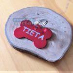 placa-pingentes-cães-e-gatos-plaquetas-redondas-aço-inox-316-gravação-personalzação-mania-de-metal3-150x150