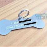 placas-para-identificação-cães-gatos-cachorros-mania-de-metal3-150x150