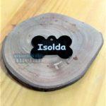 placas-pingentes-metal-aço-inox-aluminio-anodizado-identificação-mania-de-metal-2-150x150