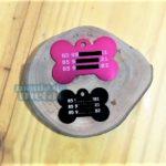 placas-pingentes-metal-aço-inox-aluminio-anodizado-identificação-mania-de-metal-3-150x150