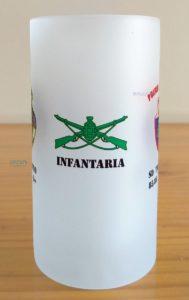 Canecas-Vidro-jateado-personalizado-militar-brinde-presente-policia-do-exército-salles-mania-de-metal-12-189x300