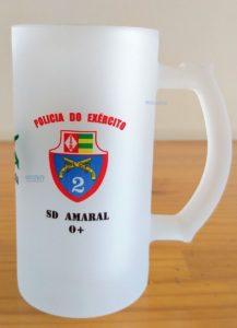 Canecas-Vidro-jateado-personalizado-militar-brinde-presente-policia-do-exército-salles-mania-de-metal-15-217x300