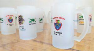 Canecas-Vidro-jateado-personalizado-militar-brinde-presente-policia-do-exército-salles-mania-de-metal-6-300x163