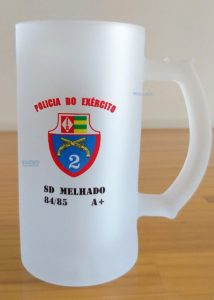 Canecas-Vidro-jateado-personalizado-militar-brinde-presente-policia-do-exército-salles-mania-de-metal-8-214x300