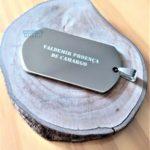 Placas-Corteva-persoanlizadas-Persoanlização-identificação-gravação-mania-de-metal1-150x150