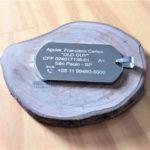 Placas-persoanlizadas-Persoanlização-identificação-fotogravação-foto-gravação-mania-de-metal-1-150x150