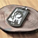 Placas-persoanlizadas-Persoanlização-identificação-fotogravação-foto-gravação-mania-de-metal-4-150x150