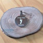 Gravação-de-placas-redondas-arredondadas-presente-lembrança-pingente-pinjente-mania-de-metal-002-150x150