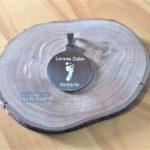 Gravação-de-placas-redondas-arredondadas-presente-lembrança-pingente-pinjente-mania-de-metal-003-150x150