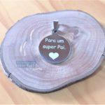 Gravação-de-placas-redondas-arredondadas-presente-lembrança-pingente-pinjente-mania-de-metal-004-150x150
