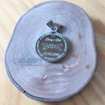 Gravação-de-placas-redondas-arredondadas-presente-lembrança-pingente-pinjente-mania-de-metal-007-150x150