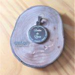 Gravação-de-placas-redondas-arredondadas-presente-lembrança-pingente-pinjente-mania-de-metal-009-150x150