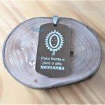 Placas-plaquetas-dog-tag-dogtag-personalizadas-personalização-gravadas-gravação-presente-mania-de-metal-003-150x150