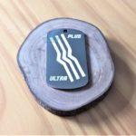 Placas-plaquetas-dog-tag-dogtag-personalizadas-personalização-gravadas-gravação-presente-mania-de-metal-007-150x150